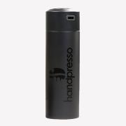 Handpresso Termosz 550 pix_2