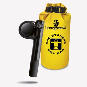 handpresso-ocean-pack-fekete1