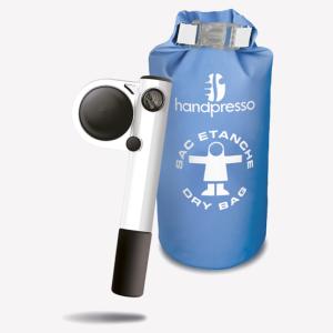 handpresso_oceanpack_pump_feher_1
