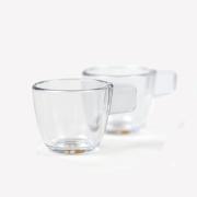 Handpresso outdoor cups_g_web