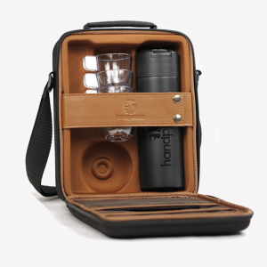 handpresso outdoorcase 2_web